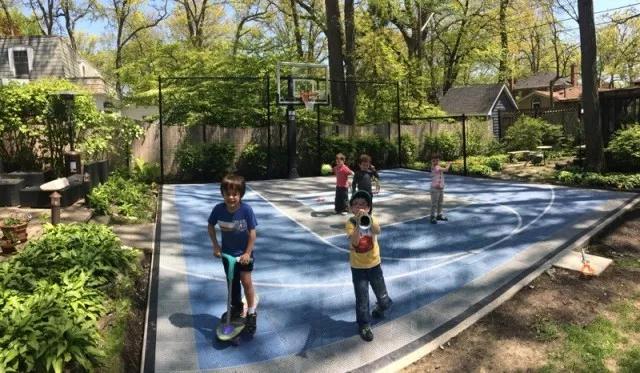 儿童乐园+儿童游乐+非标游乐
