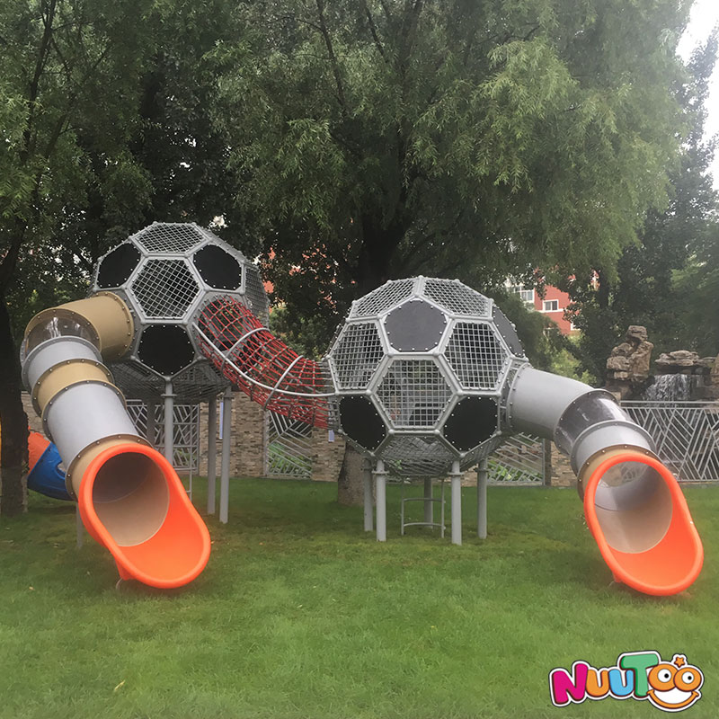 华北电力大学-3