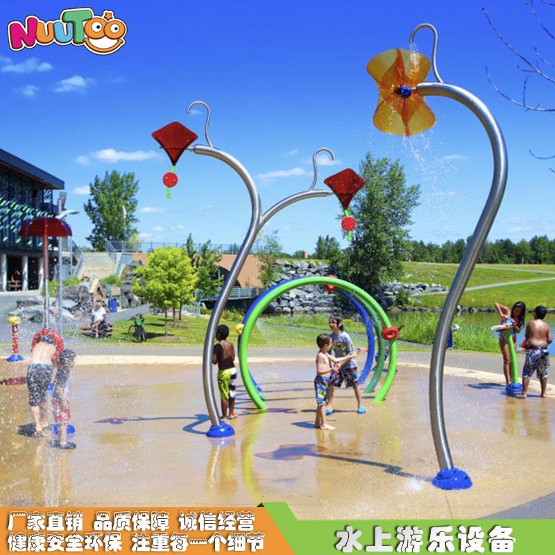 水上游樂園設施 水上游樂設備實力生產廠家