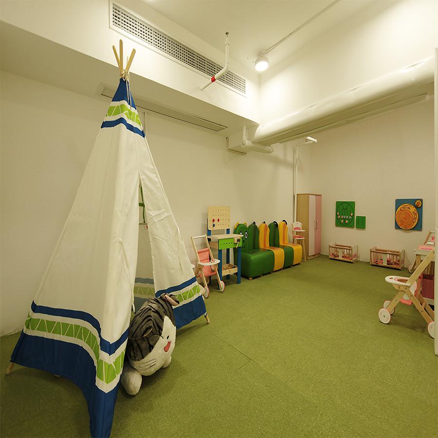 室内游乐+儿童游乐设备厂家+室外儿童游乐设备