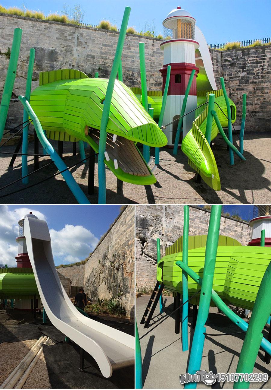 非标游乐+个性化游乐场+游乐设备+游乐设施+户外儿童游乐设施_07