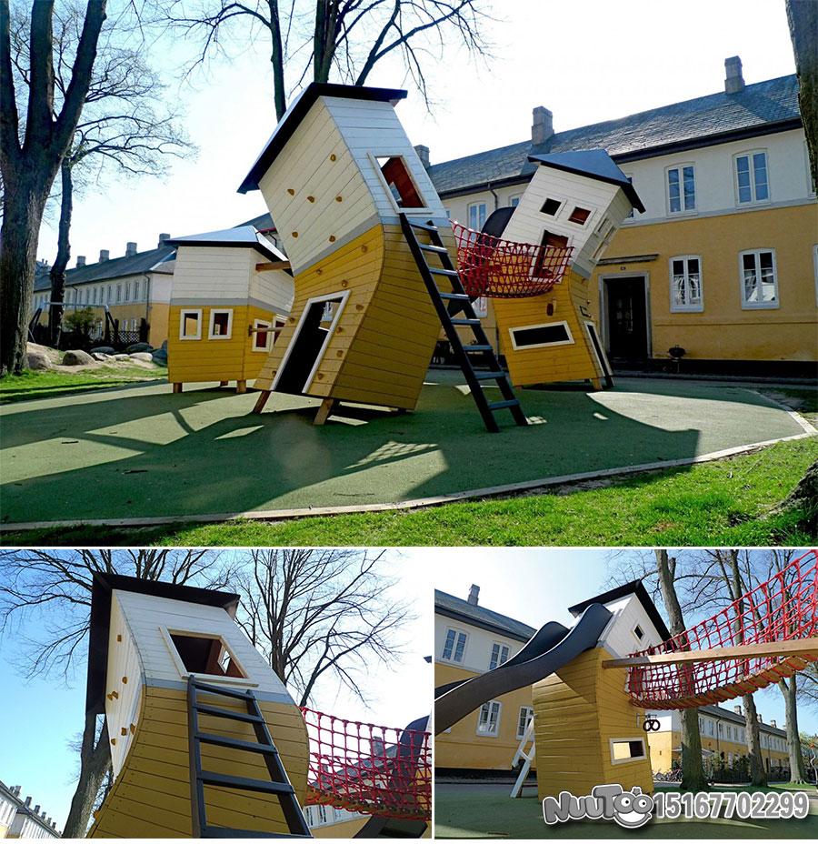 763_非标游乐+个性化游乐场+游乐设备+游乐设施+户外儿童游乐设施-1_02
